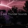 Thunderstorm Sound Effect song lyrics
