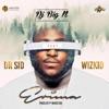 Erima (feat. Dr Sid & Wizkid) - Single album lyrics, reviews, download