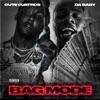 Bag Mode (feat. DaBaby) - Single album lyrics, reviews, download
