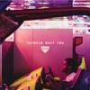 Thinkin Bout You - Single album lyrics, reviews, download