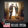 Can't Say I Ain't Country (Big Machine Radio Release Special) album lyrics, reviews, download