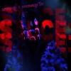 Sauce (feat. SAUCE WALKA) - Single album lyrics, reviews, download