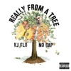 Really from a Tree (feat. NoCap) - Single album lyrics, reviews, download