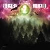 Evergreen Wildchild 2 album lyrics, reviews, download