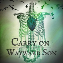 Carry on Wayward Son by Neoni song lyrics, mp3 download