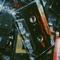 Lo - Fi Hip Hop Compilation - Relaxing Beats album reviews