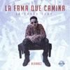 Sentimientos Escondidos (feat. Farina, Rauw Alejandro, Lyanno & Andy Rivera) [Remix] song lyrics