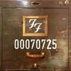 00070725 (Live at Studio 606, 2007) - EP album lyrics, reviews, download