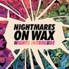 Nights Introlude - Single album lyrics, reviews, download