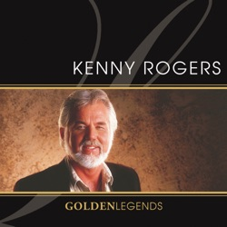 Kenny Rogers: Golden Legends (Deluxe Edition) by Kenny Rogers album songs, credits