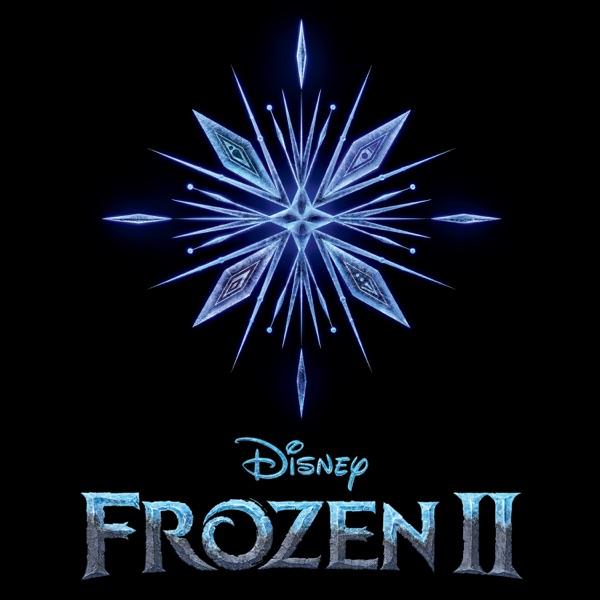 Frozen 2 (Original Motion Picture Soundtrack) by Various Artists album reviews, ratings, credits