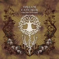 1st Album [Dystopia : The Tree of Language] by DREAMCATCHER album overview, reviews and download