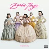 Barbie Tingz - Single album lyrics, reviews, download