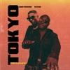 Tokyo - Single album lyrics, reviews, download