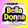 Bella Donna - EP album lyrics, reviews, download