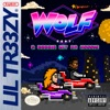 Wolf (feat. A Boogie wit da Hoodie) - Single album lyrics, reviews, download