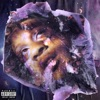 The Way (feat. Russ) - Single album lyrics, reviews, download