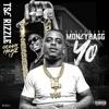 Granny House 1.2 (feat. MoneyBagg Yo) - Single album lyrics, reviews, download
