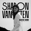 Beaten Down - Single album lyrics, reviews, download