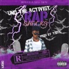 RAP Snacks (feat. UnoTheActivist) - Single album lyrics, reviews, download