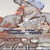 100k (feat. Icewear Vezzo) - Single album lyrics, reviews, download