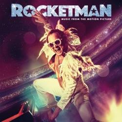 Rocketman (Music from the Motion Picture) by Taron Egerton & Elton John album songs, credits