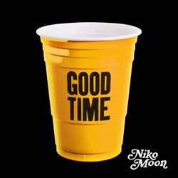 GOOD TIME by Niko Moon song lyrics, mp3 download
