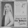 Freaking Me Out (Curt Reynolds Remix) - Single album lyrics, reviews, download