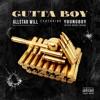 Gutta Boy (feat. Youngboy Never Broke Again) - Single album lyrics, reviews, download