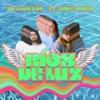 Ríos de Luz (feat. Andy Mineo) song lyrics