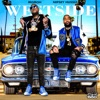 Westside (feat. Nipsey Hussle) - Single album lyrics, reviews, download