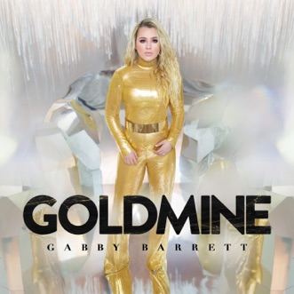 The Good Ones by Gabby Barrett song lyrics, reviews, ratings, credits