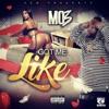 Got Me Like - Single (feat. Boosie Badazz) - Single album lyrics, reviews, download