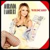 Bluebird by Miranda Lambert song lyrics