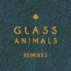 Remixes album lyrics, reviews, download