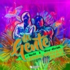 Mi Gente (Cedric Gervais Remix) - Single album lyrics, reviews, download