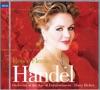 Handel: Mio Caro Bene! - Single album lyrics, reviews, download
