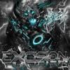 X Rated by Excision album lyrics