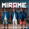 Mírame - Single album lyrics, reviews, download