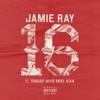 16 (feat. YoungBoy Never Broke Again) - Single album lyrics, reviews, download