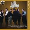 Íconos 25 Éxitos: Los Acosta by Los Acosta album lyrics