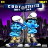 Code of tha Streets - Single album lyrics, reviews, download