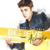 Believe Acoustic album lyrics, reviews, download