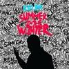 Summer in the Winter album lyrics, reviews, download