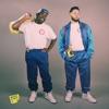 JUDO (feat. Tree Giants & Judo) - Single album lyrics, reviews, download