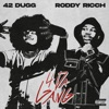 4 Da Gang by 42 Dugg & Roddy Ricch song lyrics, listen, download
