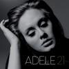 21 album reviews