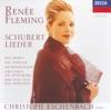 Schubert: Lieder album lyrics, reviews, download