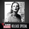 reputation (Big Machine Radio Release Special) album lyrics, reviews, download