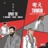 Thinkin (feat. Anuel AA, Bad Bunny & Future) - Single album lyrics, reviews, download